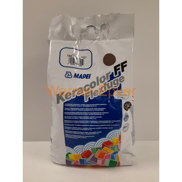 mapeikeracolorffflex144csokoládé5 kg_5n14405.jpeg